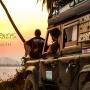 L'Asie en soi-e – French Overland Traveller